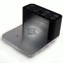 Vacuum Pod for Biesse CNC 132x55x74 mm