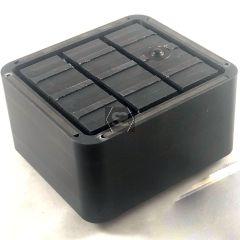 Vacuum Pod for Biesse CNC 132x146x74 mm