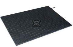 CNC Safety Mat Bircher Reglomat ESM-52D-1200x500