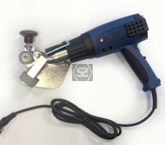 Hebrock HKV7 Portable Edgebander Clearance