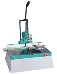 Hoffmann X line 20 Jointer