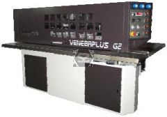 Innovator G2 Veneer Splicing Machine