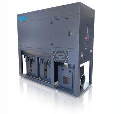 iTECH DCV6500 Fine Dust Extractor 65-8900cmh 7.5kw