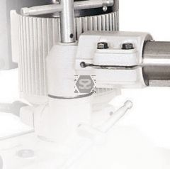 Spare End Arm Casting 92A-1