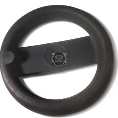 Wheel For Horiz Movement 80A-1,79A-1,79A-2