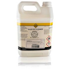 EVA Glue Pot Cleaner for Edgebander 5L