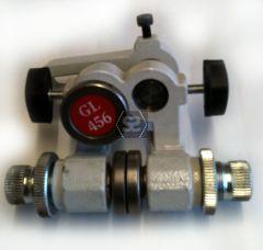 GL910 Bandsaw Guide Bottom D max=1000 B max=60