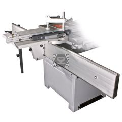 SIP 1447 sliding table for 1446 Saw