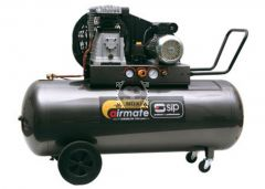 Sip Airmate 200 Pro-tech (16amp)