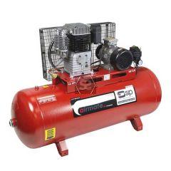 Airmate ISBD5.5/270 Compressor 06289