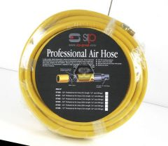 Sip 3/8? Professional Air Hose (10m Length Wp 310