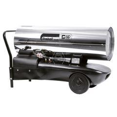 Sip Fireball 1645 Stainless Diesel Heater