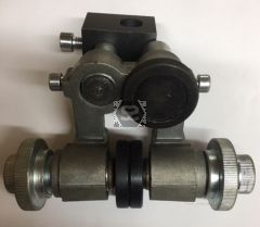 iTECH Upper guide bearing assembly BS600
