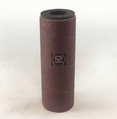 iTECH Sanding Bobbin for 6X110 Size 1