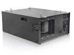iTECH TA25 Workshop Air Filter