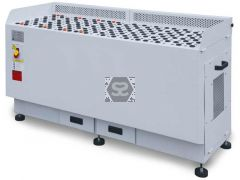iTECH FT-1000  Downdraft Dust Extraction Table