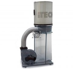 iTECH Dust Extractor DC001S SPRING OFFER