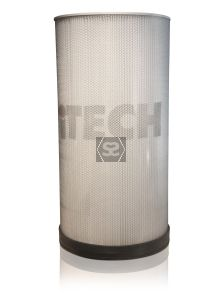 XL Fine Cartridge Filter for Dust Extractor
