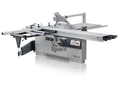iTECH PS315X 3200 Sliding Table Panel Saw 240v
