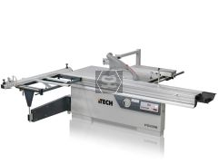 iTECH PS400 Panel Saw