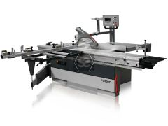 iTECH PS400C SMART Electronic Panel Saw