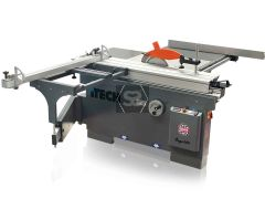 iTECH Sicar SEGA300 Panel Saw 1600 230v/1ph