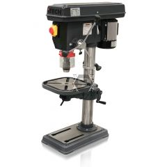 iTECH DP20 Bench Drill Press with Keyless Chuck