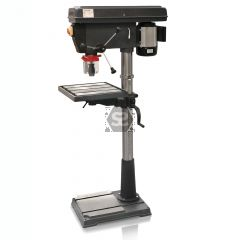 iTECH DP32 Floor Standing Pillar Drill Press