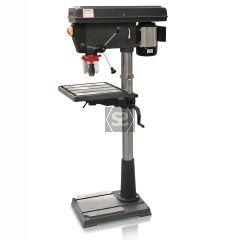 iTECH DP32 Floor Standing Drill Press with Keyless