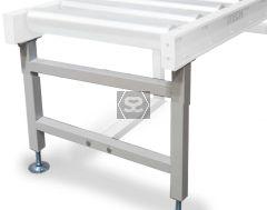 HD Roller Table Short Leg Only 280-320mm