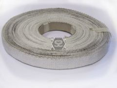Electric Heating Tape for Interwood Press
