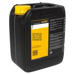Kluber Synethetic Gear Oil GEM4N 1 Litre