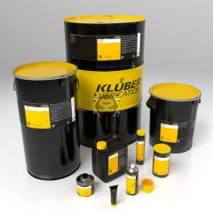 Kluber Barrierta L55/3 Grease - 800 gm