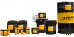 Kluber Centoplex 2 Grease 1kg Tub