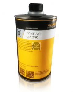 Kluber Constant GLY200 Oil 1 litre