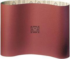 L-1500 x W-970mm x G100 PS22 Grade Cloth