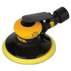 Mirka ROS650CV Random Orbit Sander 150mm 5.0 Orbit