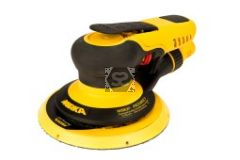 Mirka PROS680CV  150 mm  8.0 orbit Sander