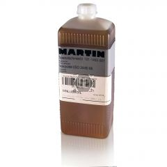 101-1450-001 T27 Shell Tonna S3M68 1 litre