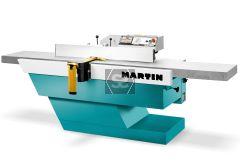 Martin T54 Surface Planer