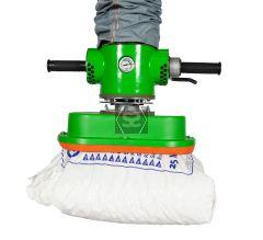 Manut LM Master Fast Vacuum Bag Lifter 50kg