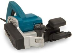 Virutex CE53s Edge Lip Trimmer & Planer