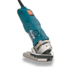 Virutex FR217S Angle Trimmer Router for Corian