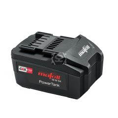 Mafell 18v Battery KSS