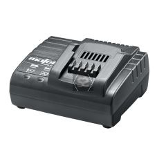APS 18M+ High speed charger