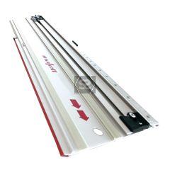 Guide track 770mm for KSS400