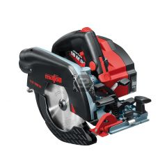 Mafell K65 cc Circular saw 18v in T Max Cordless