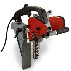 "Mafell LS 103EC Portable Chain Mortiser 28x2""x150"