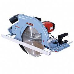 Mafell MKS 145Ec circular saw