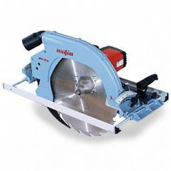Mafell MKS 185E 450mm Circular Saw